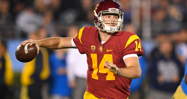 """0594278be This is still much more of the """"what I think they ll do"""" more than the  """"what I would do"""" variety in this 2018 NFL mock draft"""