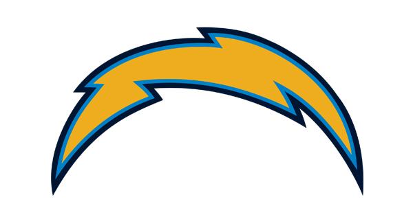 logo_losangeleschargers.jpg